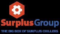 Surplus Group